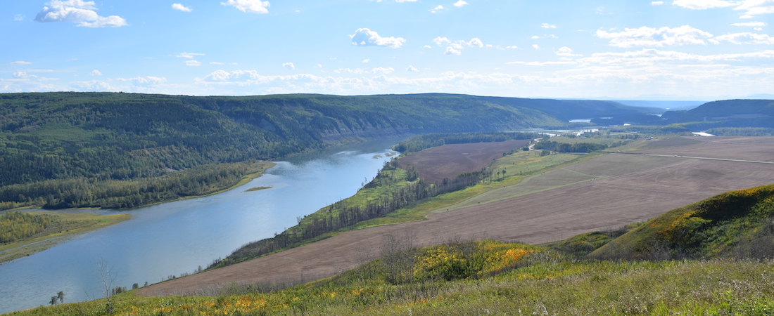 Site C Technical Advisory Committee | Compass Resource